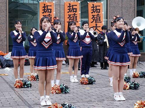 http://past-news.takushoku-u.ac.jp/information/140220ritakukai-boshu02.jpg