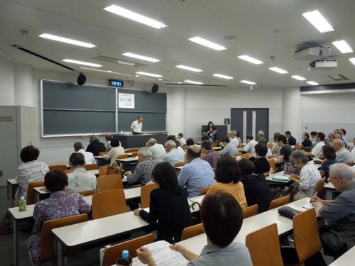 http://past-news.takushoku-u.ac.jp/information/140930open_02.jpg