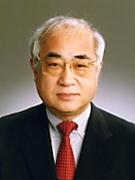 神戸大学経済経営研究所特命教授 西村和雄氏