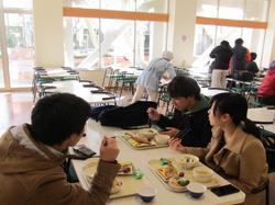 学生健康保険互助組合 企画 「10...