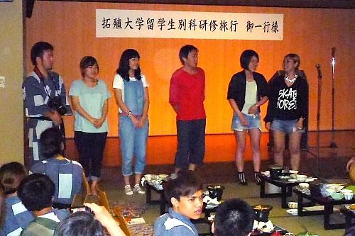 http://past-news.takushoku-u.ac.jp/members/140408shien-boshu_01.jpg