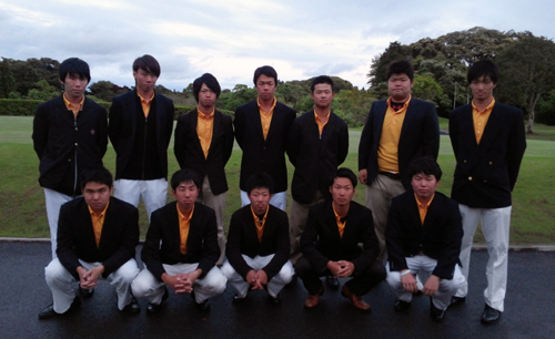 http://past-news.takushoku-u.ac.jp/news/140529golf_01.jpg