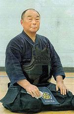 木村重男氏