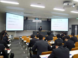 150204student-teaching-lecture_02.JPG