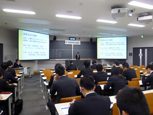 150204student-teaching-lecture_03.JPG