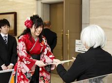 150325award-ceremony_gpa_04.JPG