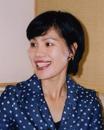 呉善花 国際学部教授