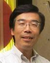 140711okada_01.jpg