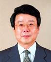 芦田誠(拓殖大学副学長・商学部教授)