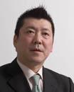 遠藤浩一教授