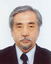 森伸生 拓殖大学イスラーム研究所長・教授