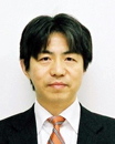 浅野正彦政経学部教授