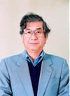 渋谷昇工学部教授