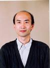 工学部高橋丈博教授