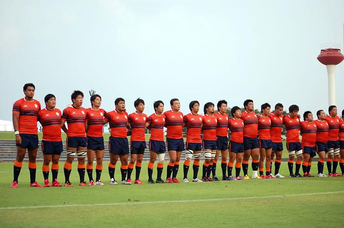 http://past-news.takushoku-u.ac.jp/sports/131124rugby01.jpg