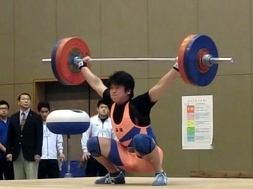 http://past-news.takushoku-u.ac.jp/sports/140420weight-lifting01.jpg