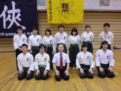 http://past-news.takushoku-u.ac.jp/sports/140515taido_1_01.jpg