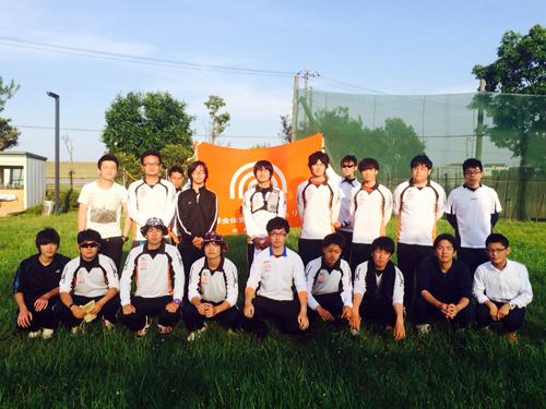 http://past-news.takushoku-u.ac.jp/sports/140523_02archery01.jpg