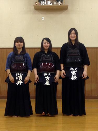 http://past-news.takushoku-u.ac.jp/sports/140528kendo02.jpg