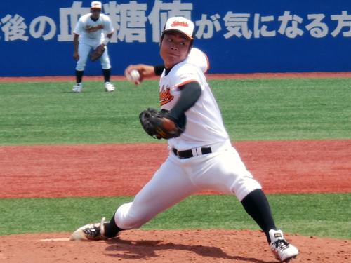 http://past-news.takushoku-u.ac.jp/sports/140603baseball_02.jpg