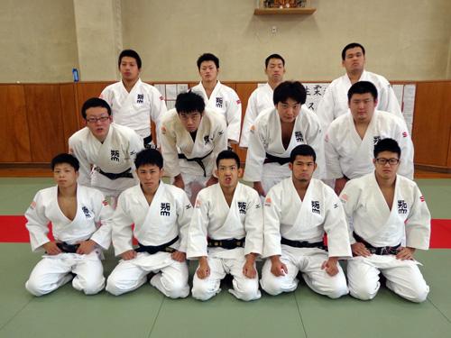 http://past-news.takushoku-u.ac.jp/sports/140626judo_01.jpg