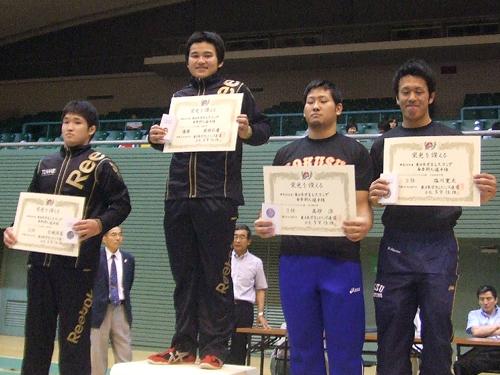 http://past-news.takushoku-u.ac.jp/sports/140701wrestling_01.png