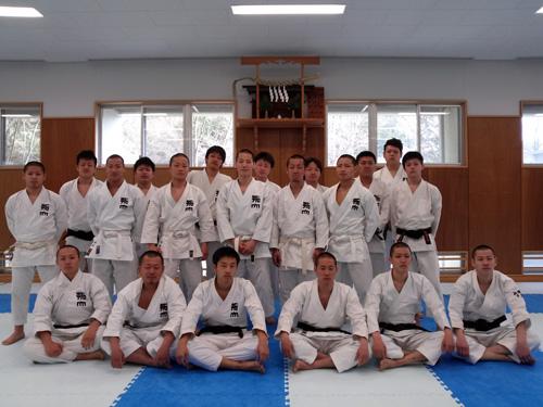 http://past-news.takushoku-u.ac.jp/sports/140702karatedo_01.jpg