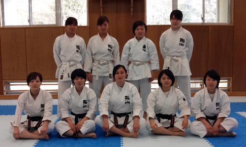 http://past-news.takushoku-u.ac.jp/sports/140702karatedo_02.png