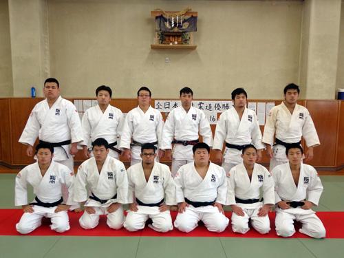 http://past-news.takushoku-u.ac.jp/sports/140707judo.jpg