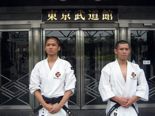 http://past-news.takushoku-u.ac.jp/sports/140708kenpou.jpg