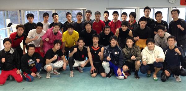 http://past-news.takushoku-u.ac.jp/sports/140714boxing.png