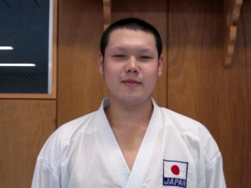 http://past-news.takushoku-u.ac.jp/sports/140726karatedo_01.png