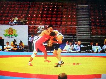 左:永井選手