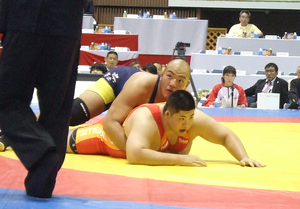 140626wresting_02.png
