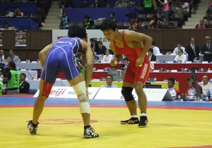 140626wresting_03.png