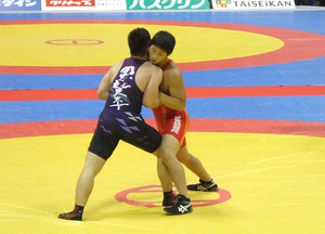 140626wresting_05.png