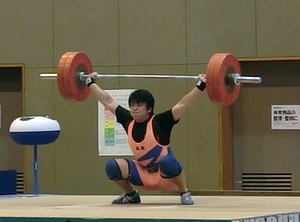 140709weight-lifting.png